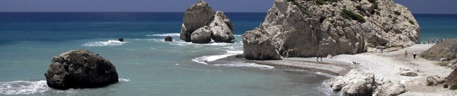 cypern header